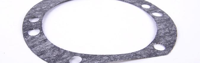 Паронитовые прокладк, паронит на КАМАЗ - купить в РТИ-16